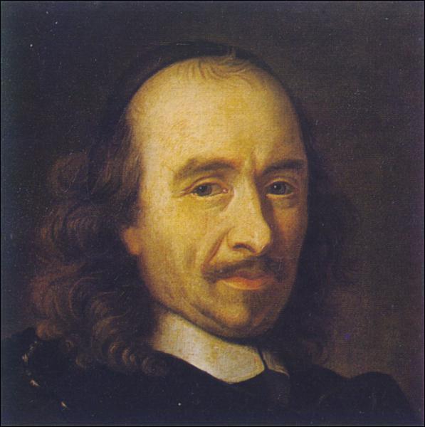 Quelle œuvre de Pierre Corneille a pour personnages principaux Don Rodrigue et Chimène ?