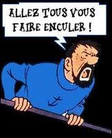 ''Bachi-bouzouk ! Jocrisse ! Mamelouk ! Zouave ! '' Quelle insulte ne désigne pas un soldat ?