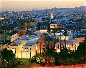 A quel peintre est dédié le musée de Malaga en Espagne, crée en 2003 ?