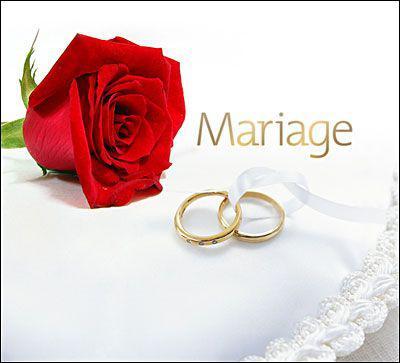 Les noces de chêne représentent 80 ans de mariage, et 30 ans ?