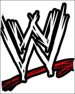 Qui est le directeur de la WWE ?