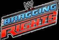 Quel est l'intérêt de Bragging Rights ?