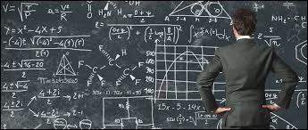 En classe préparatoir, les enseignants change les maths de toute la classe.