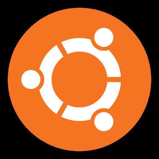En bantou, que veut dire le mot 'Ubuntu', nom de la distribution Linux la plus populaire ?