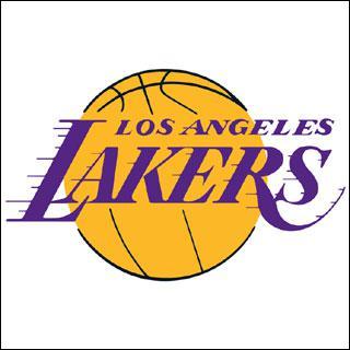 En quelle année Shaquille O'Neal a-t-il joué avec les Lakers ?