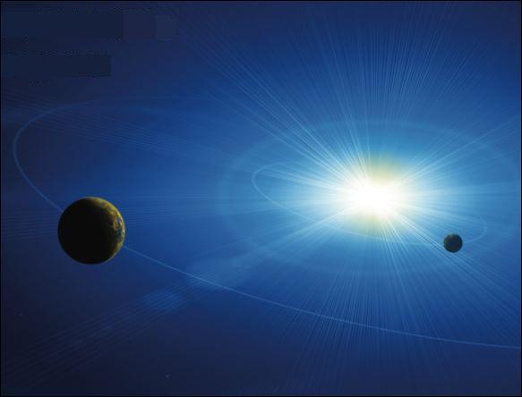 Combien d'exoplanètes a-t-on découvert jusqu'en janvier 2011 ?