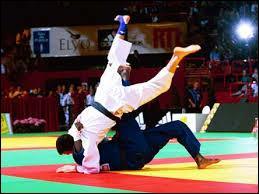 Qui gagna les masters mondiaux en 2011 à Bakou ? (plus de 100 kg)