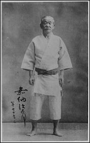 En quelle année le judo a-t-il été enseigné pour la première fois ?