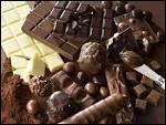 Tous les chocolats se valent.