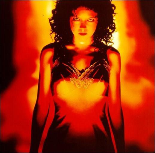 En 1999, sort 'Carrie 2', dont le sous-titre français est :