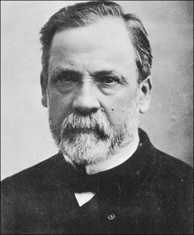 Sa découverte, en 1885, a permis de sauver de nombreuses vies, à commencer par celle du petit Alsacien Joseph Meister.