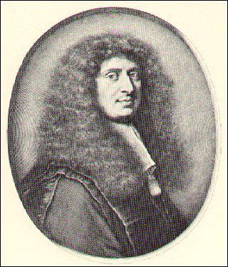 Lieutenant général de police de Paris sous Louis XIV, il détruit la Cour des miracles, lutte contre la prostitution, met en place l'éclairage public et le ramassage des ordures.