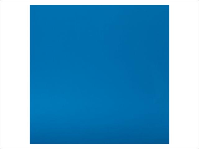 Et pour les plus doués, comment dit-on bleu azur ?