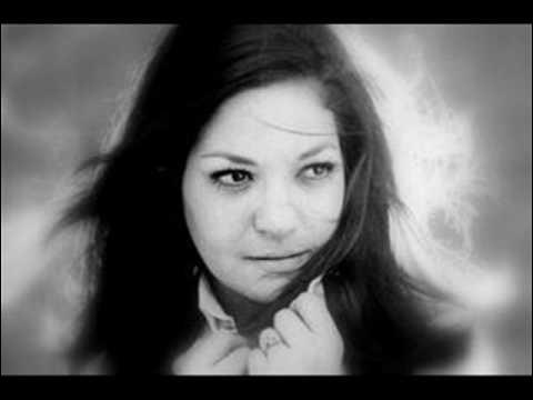 En 1969 , Frida Boccara chante :
