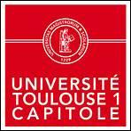 Quel scandale a secoué l'Université de Toulouse 1, enseignant les Sciences Sociales ?