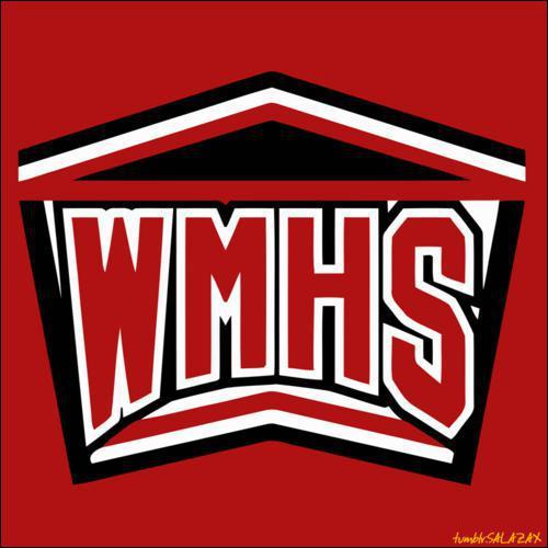 Dans quelle ville de l'Ohio se trouve le lycée McKinley ?
