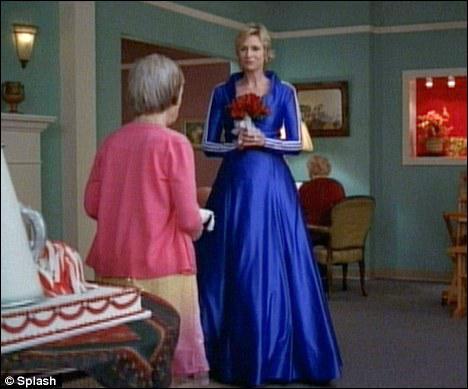Qui Sue veut-elle épouser lors de la saison 2 ?