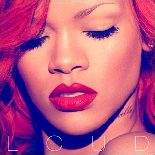Rihanna ( ' What's my name ? ' ) : Baby you got me , ____________. '