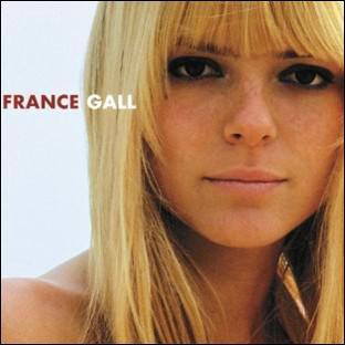 France Gall ( ' Silence les grillons' ) : ' Silence dans la maison , ____________. '
