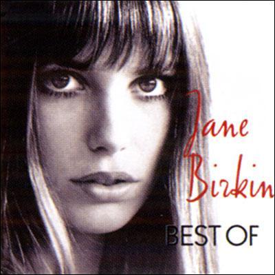Jane Birkin ( ' Lost Song' ) : ' On sait ce qu'il ______. '