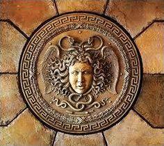 Percy Jackson -Les objets magiques-
