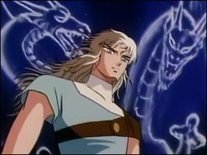 De qui Siegfried est-il amoureux ?