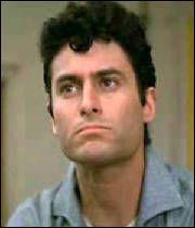Quel acteur jouait le rôle de Doddy, petit ami de Frenchie ?