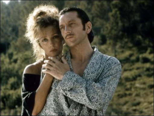 Dans ce film, son personnage se nomme Roland Pochon ... .