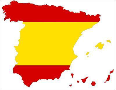 Quelle est l'année d'entrée de l'Espagne dans UE ?