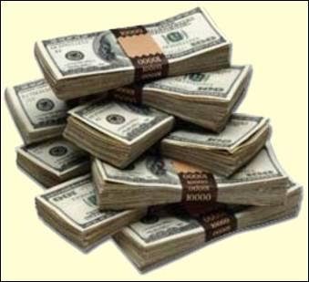 A quel groupe culte doit-on le non moins culte : 'Money'