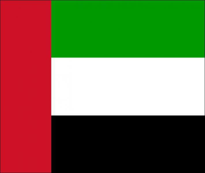 Quelle est la capitale des Emirats Arabes Unis ?