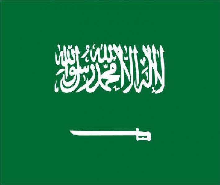 Les capitales des pays arabes 2
