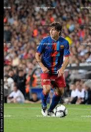 Footballeur célèbres