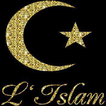 Quel est le dernier des prophètes d'islam ?