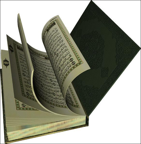 Combien y a-t-il de vérités dans l'islam ?