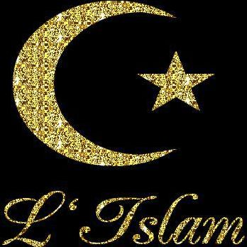 Questions pour un musulman