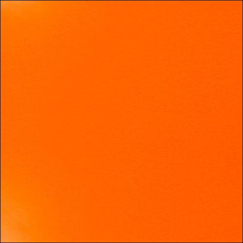 Quizz les couleurs 2 quiz couleurs for Quelle couleur associer a l orange