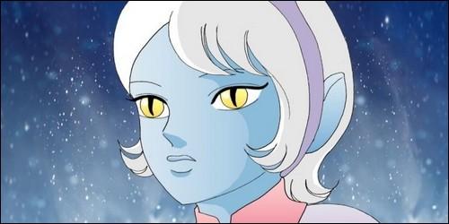 Thémis est la jeune sœur de Noumaïos, mais dans quel manga ?