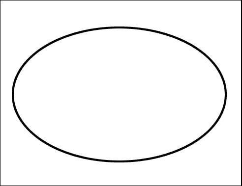 Quelle est cette forme ?