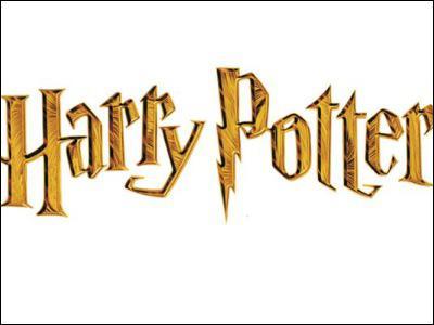 Dans Harry Potter qui est un animagus ?