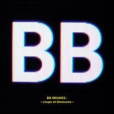 La chanson ''Initials B.B.'' a été écrite en l'honneur de...