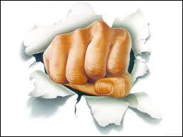 Si vous êtes entier, combien de phalanges possédez-vous ? ... Et il est interdit de compter sur ses doigts !