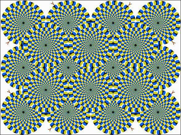 Combien y a-t-il de cercles ?