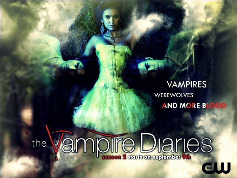 Qui est la mère biologique d'Elena ?