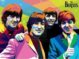 Chansons : Les paroles des Beatles en français
