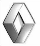 Le symbole de Renault est le losange. À l'origine, c'était un trou ménagé dans la carrosserie pour...