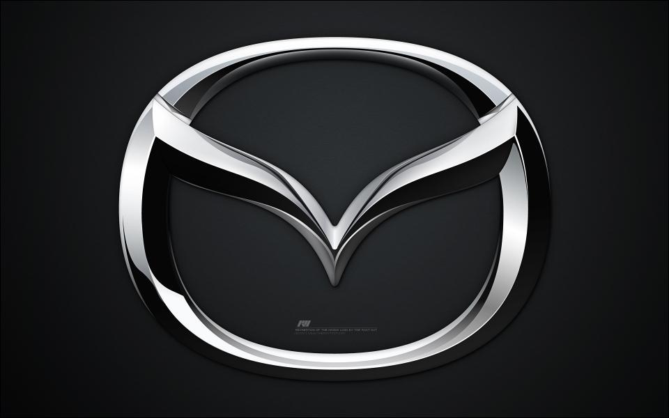 quizz logos des marques de voitures quiz logos auto