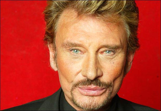 Ce fameux chanteur ! Mais maintenant il est vieux ! Je ne me souviens plus de son Prénom !