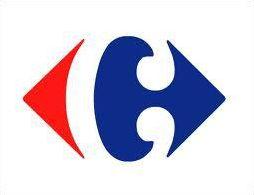 Logos commerciaux