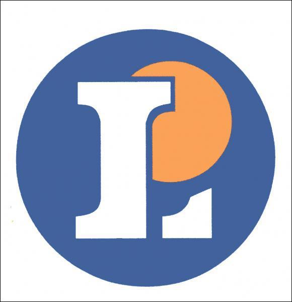 A partir de ce logo, sauriez-vous reconnaître ce magasin de grande distribution ?